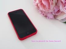 Coque_I_phone_5C_Nee_Jolie_10