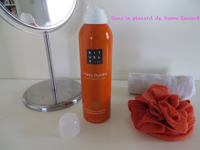 Gel_douche_extra_moussant_Happy_Buddha_Rituals_05