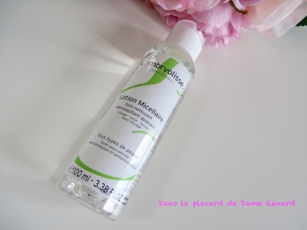 Lotion_micellaire_Embryolisse_02
