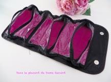 Trousse_avec_4_compartiments_Nee_Jolie_03
