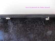 Trousse_avec_4_compartiments_Nee_Jolie_04