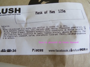 Mask_of_Magnaminthy_Lush_01