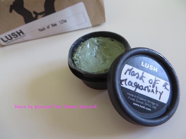 Mask_of_Magnaminthy_Lush_04