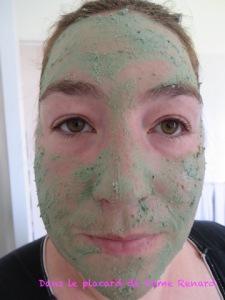 Mask_of_Magnaminthy_Lush_10