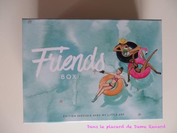 My_friends_box_My_little_box_aout_2016_01