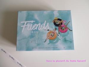 My_friends_box_My_little_box_aout_2016_22