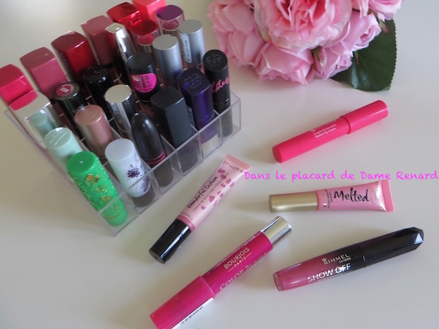 Tag_crazy_about_lipstick_01