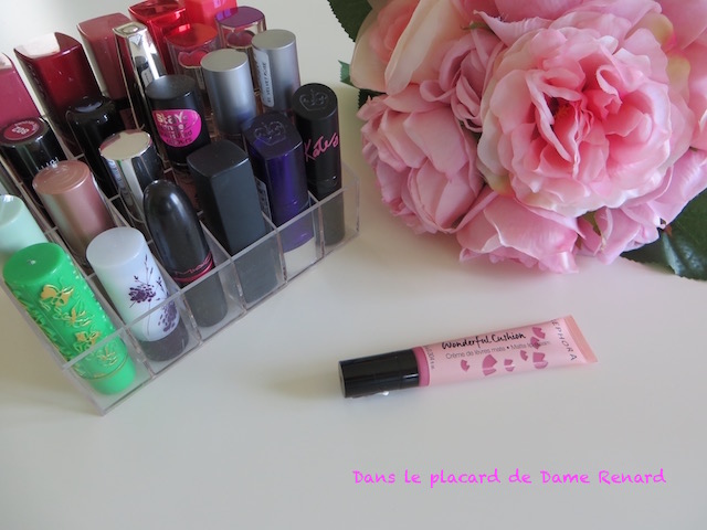 Tag_crazy_about_lipstick_03