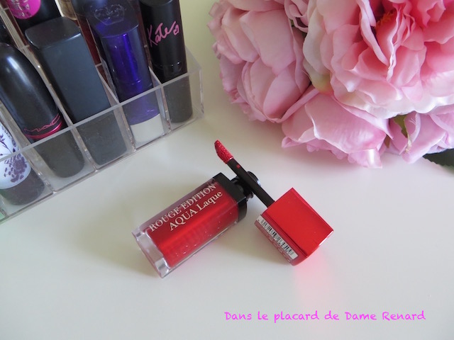 Tag_crazy_about_lipstick_09