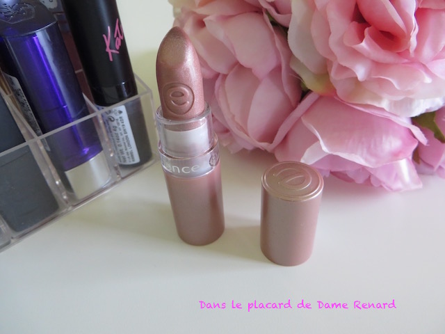 Tag_crazy_about_lipstick_10