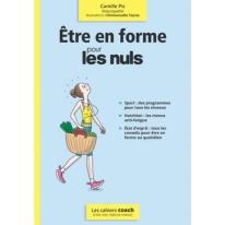 cahier-etre-en-forme-pour-les-nuls-9782754089098_0