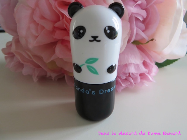 cool_eye_stick_panda_s_dream_tony_moly_01