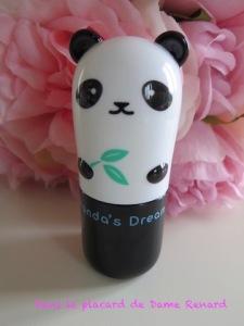 cool_eye_stick_panda_s_dream_tony_moly_02