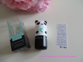 cool_eye_stick_panda_s_dream_tony_moly_05