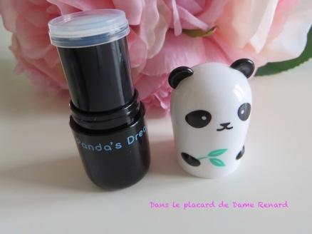 cool_eye_stick_panda_s_dream_tony_moly_06