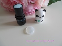 cool_eye_stick_panda_s_dream_tony_moly_07