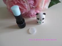 cool_eye_stick_panda_s_dream_tony_moly_08