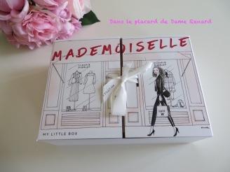 mademoiselle_my_little_box_septembre_2016_03