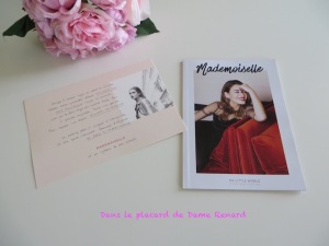 mademoiselle_my_little_box_septembre_2016_05