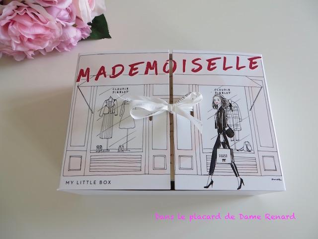 mademoiselle_my_little_box_septembre_2016_16