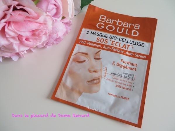 masque_bio_cellulose_sos_eclat_barbara_gould_01