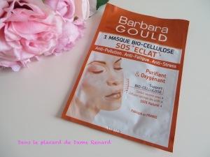 masque_bio_cellulose_sos_eclat_barbara_gould_02