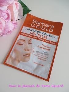 masque_bio_cellulose_sos_eclat_barbara_gould_03