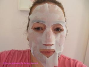 masque_bio_cellulose_sos_eclat_barbara_gould_10