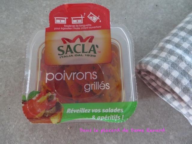 poivrons_grilles_sacla_01