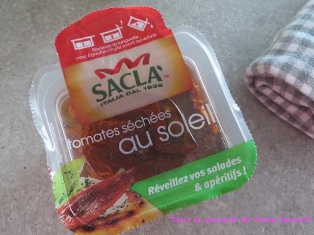 tomates_sechees_au_soleil_sacla_01