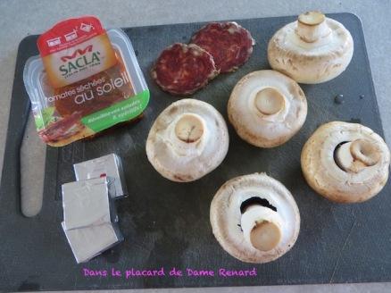 tomates_sechees_au_soleil_sacla_04