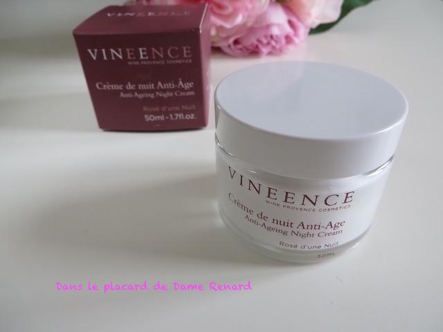 creme_anti_age_vineence_02