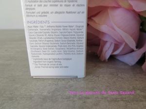 defi_du_lundi_etiquettes_cosmetiques_03