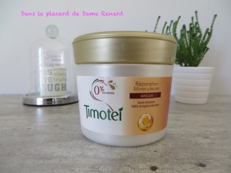 masque_reparation_miraculeuse_timotei_01