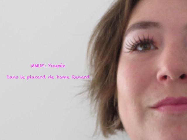 mmuf_poupee_11