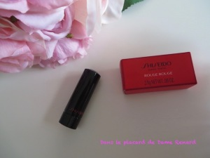 rouge_rouge_shiseido_ruby_copper_02