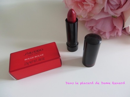 rouge_rouge_shiseido_ruby_copper_05