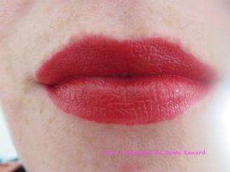 rouge_rouge_shiseido_ruby_copper_09