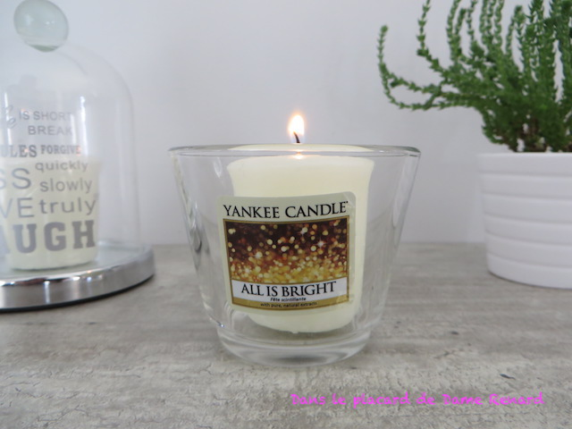 all-is-bright-yankee-candle-05