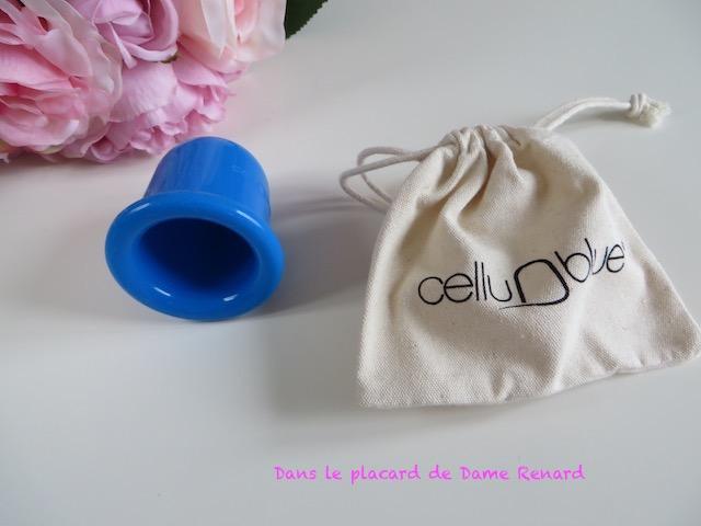 cellublue_06