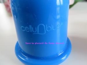 cellublue_07