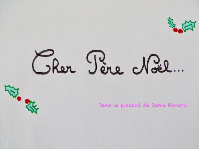 cher_pere_noel_01