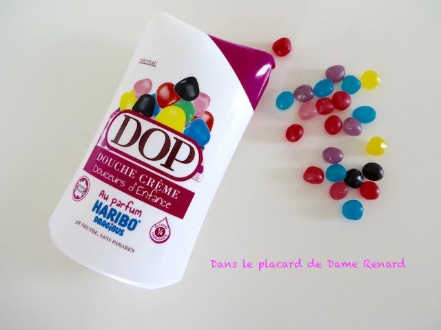 douche_creme_douceur_d_enfance_au_parfum_de_dragibus_haribo_02