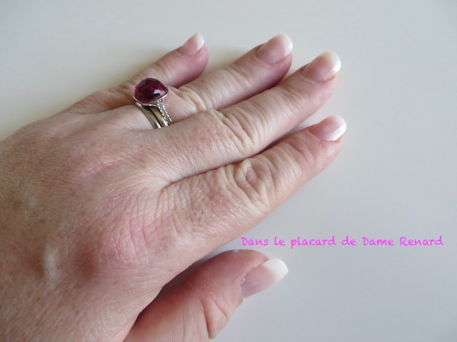 faux_ongles_salon_acrylic_nude_french_nails_kiss_new_york_08