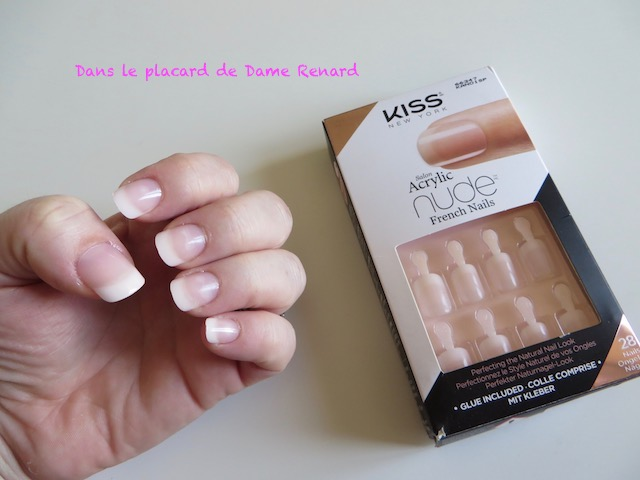 faux_ongles_salon_acrylic_nude_french_nails_kiss_new_york_10