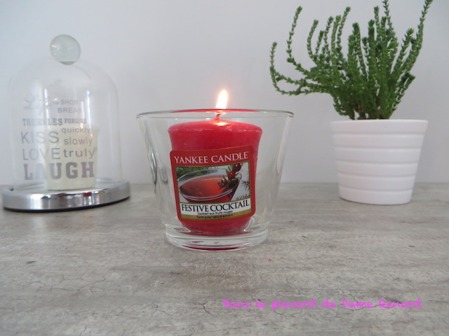 festive-cocktail-yankee-candle-05
