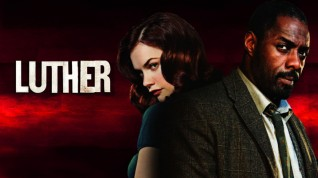 luther-1200x675