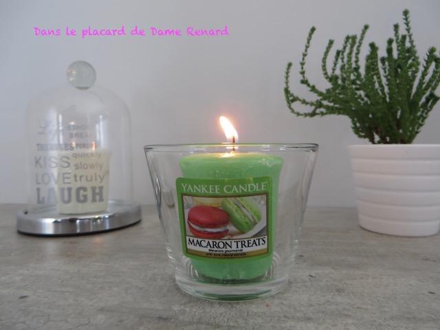 macaron-treats-yankee-candle-04