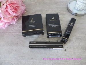 maquillage_artistry_02