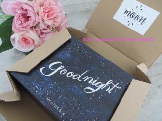 my_little_good_night_box_my_little_box_novembre_2016_01